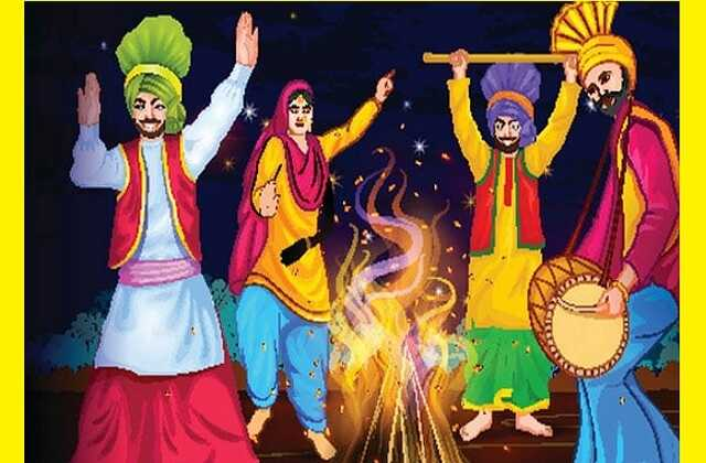 lohri-2021-kab-hai-date-puja-ka-shubh-muhurat-1_optimized
