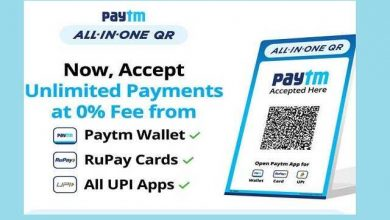 paytm-wallet-upi-apps-rupay-cards-no-charges-on-merchant-transactions-now_optimized