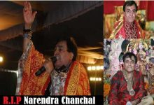 popular-bhajan-singer-narendra-chanchal-passes-away-at-80--pm-modi-condolences_optimized
