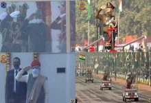 republic-day-2021-parade-live-update-highlights-hindi-1_optimized