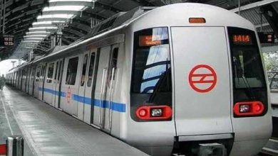 republic-day-2021-these-metro-stations-remain-closed-due-to-security-on-26--january_optimized