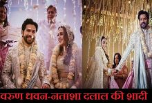 varun-dhawan-natasha-dalal-wedding-ceremony-photos-video-viral-1_optimized