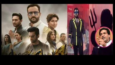 web-series-tandav-controversy-latest-update-security-out-side-of-saif-ali-khan-kareena-kapoor-house_optimized