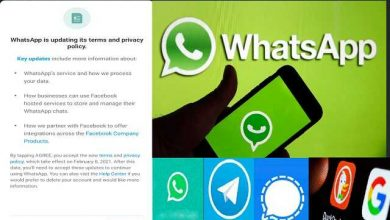 whatsapp-new-privacy-policy-protect-yourself-optional-apps-service-1_optimized