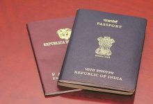 world's-most-powerful-passports-2021-list-release-india-ranks-85-1_optimized