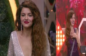 bigg-boss14-google-showing-rubina-dilaik-as-winner-bigg-boss14-before-grand-finale--2_optimized