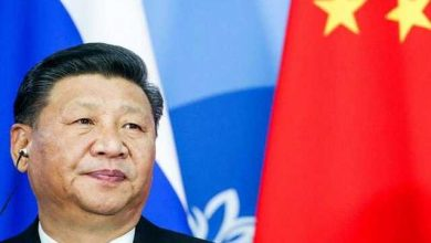 china-comment-on-india's-low-defense-budget,said---india's-economy-weak,can't-match-us_optimized (1)