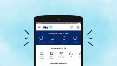 paytm-users-now-have-to-pay-extra-charges-here-all-details_optimized