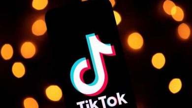 tiktok-app-available-for-android-tv_optimized