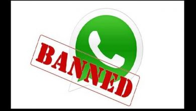 whatsapp-might-be-ban-in-india-reason-govt-social-media-new-guidelines-_optimized