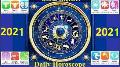 astrology-want-to-know-your-daily-horoscope 2nd-may-2021 starsigns zodiacsigns, 2 मई 2021 राशिफल : जानियें कैसा होगा आज आपका दिन, रविवार