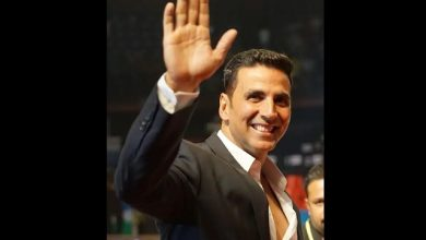 Akshay Kumar infected from COVID-19 positive-1
